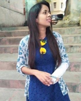 Anjjali Rai portfolio image44