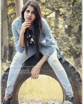 Anjjali Rai portfolio image43