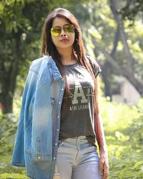 Anjjali Rai portfolio image41