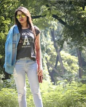 Anjjali Rai portfolio image40