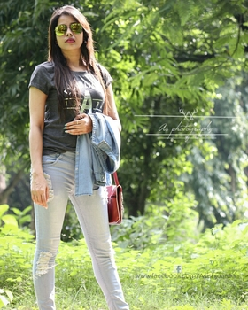 Anjjali Rai portfolio image37