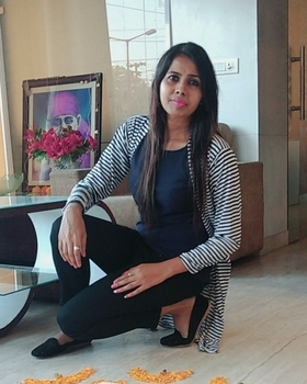 Anjjali Rai portfolio image33