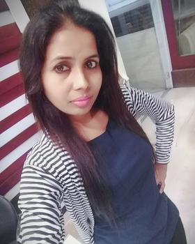 Anjjali Rai portfolio image32