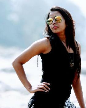 Anjjali Rai portfolio image29