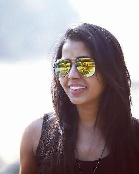 Anjjali Rai portfolio image27