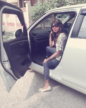 Anjjali Rai portfolio image25