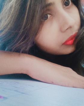 Anjjali Rai portfolio image19