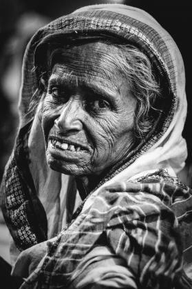 Amit Kumar Jana portfolio image23