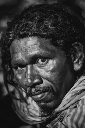Amit Kumar Jana portfolio image22