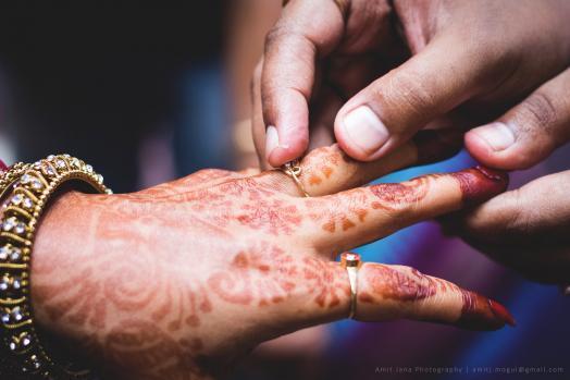 Amit Kumar Jana portfolio image4