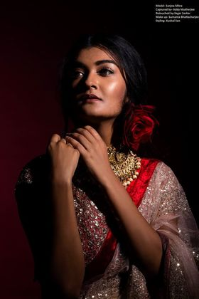 Adrish Mukherjee portfolio image20
