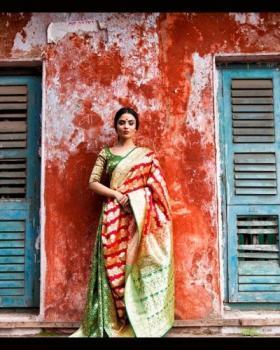 Adrish Mukherjee portfolio image16
