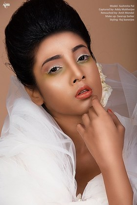 Adrish Mukherjee portfolio image14