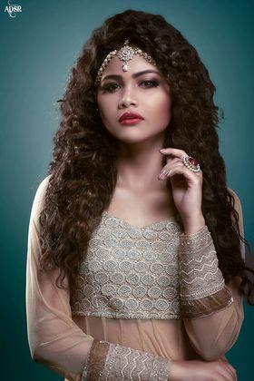 Adrish Mukherjee portfolio image9