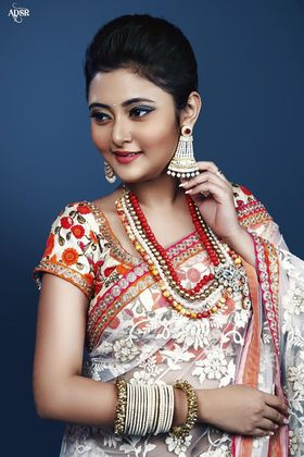 Adrish Mukherjee portfolio image6