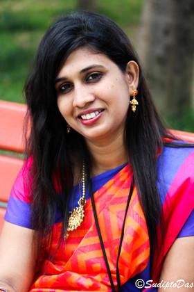 Sudip Das portfolio image25