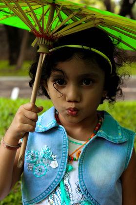 Sudip Das portfolio image38