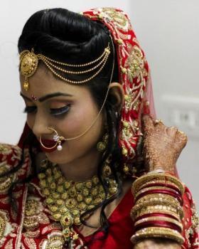 Sudip Das portfolio image17
