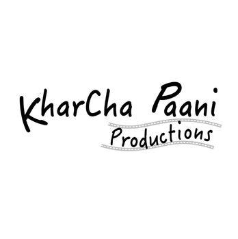 Arshpreet Kaur Biji portfolio image14