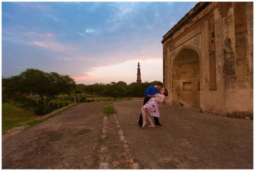 Arshpreet Kaur Biji portfolio image13