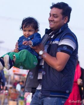 Arshpreet Kaur Biji portfolio image5