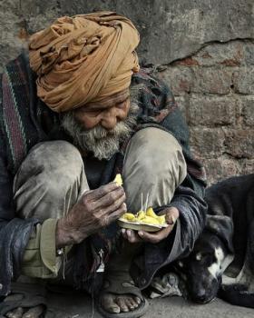 Arshpreet Kaur Biji portfolio image3