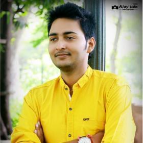 Anuj jain portfolio image7