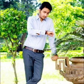 Anuj jain portfolio image4