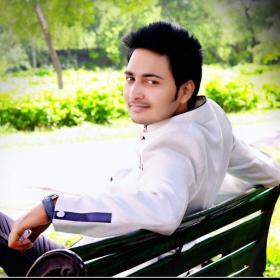 Anuj jain portfolio image1