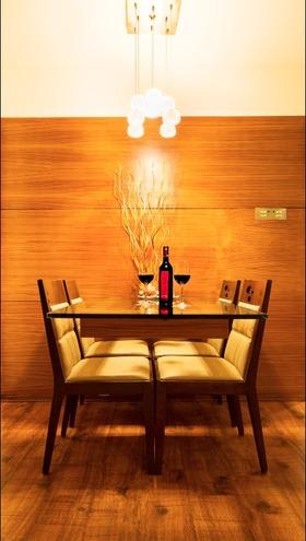 Abhay Singh portfolio image10