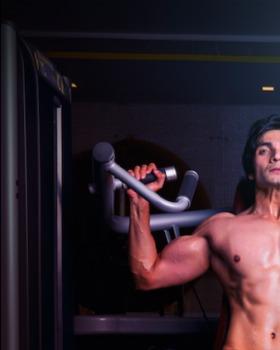 Abhay Singh portfolio image2