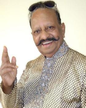 Shashi bhushan Sahay portfolio image3
