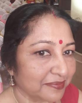 Sushma Das portfolio image4