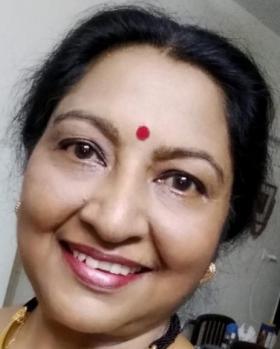 Sushma Das portfolio image3