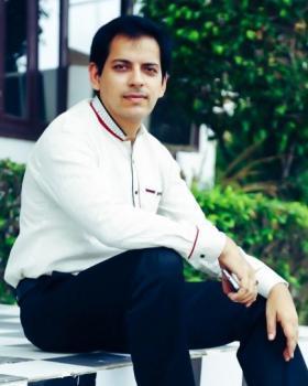 Bhushan Gulati portfolio image2