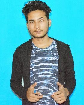 Vivaan Vaidya portfolio image2
