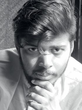 Mahadevan portfolio image11