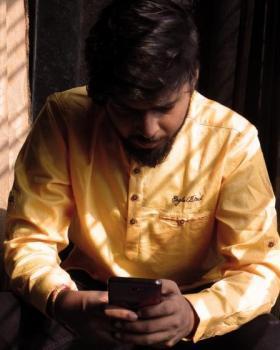 Mahadevan portfolio image10