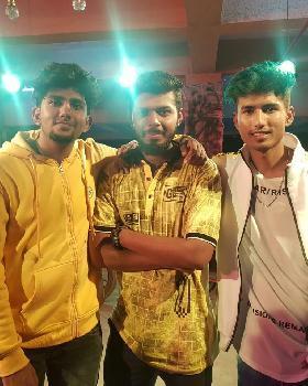 Mahadevan portfolio image14