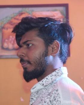 Mahadevan portfolio image13