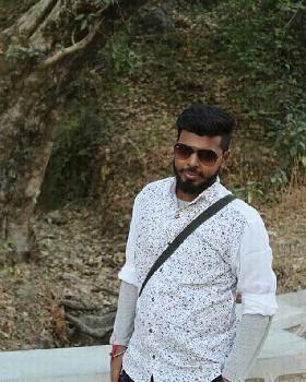 Mahadevan portfolio image4