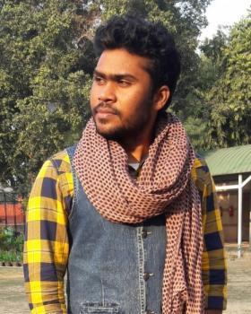 Mohan sagar portfolio image8
