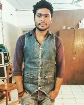 Mohan sagar portfolio image6