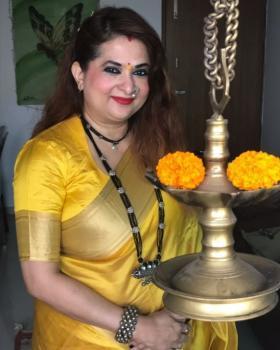 Smita Chawan portfolio image3