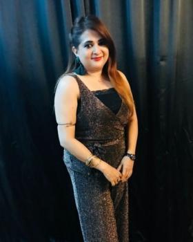 Smita Chawan portfolio image2