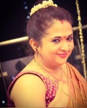 Smita Chawan portfolio image8