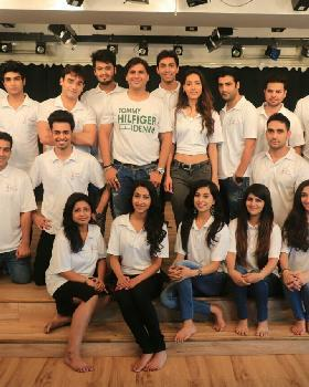 Akash Soni portfolio image13