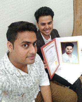 Akash Soni portfolio image12