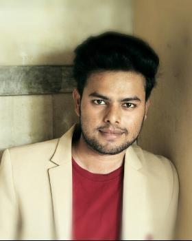 Akash Soni portfolio image8