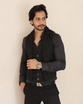 Raj Gill portfolio image4